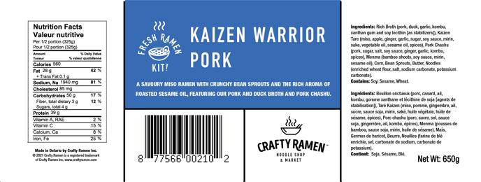 Fresh Ramen Kit labels jan21-10