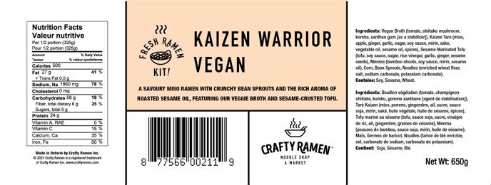 Fresh Ramen Kit labels jan21-11