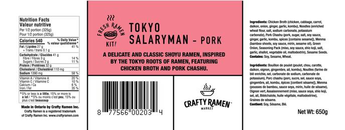 Fresh Ramen Kit labels-01