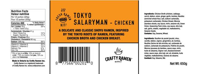 Fresh Ramen Kit labels-03
