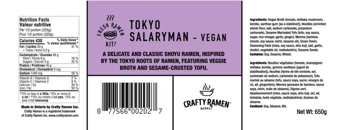 Fresh Ramen Kit labels-05
