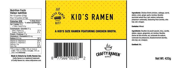 Fresh Ramen Kit labels-06