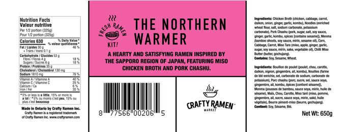 Fresh Ramen Kit labels-07