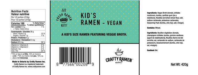 Fresh Ramen Kit labels-08