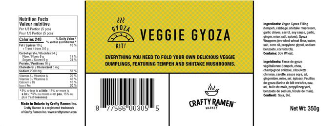 Goyza Kit labels-10